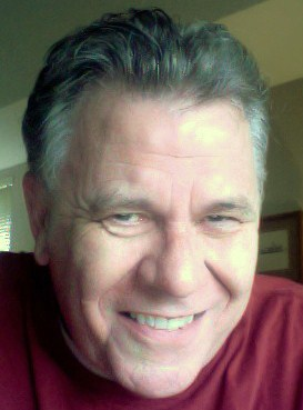 Paul Christy Net Worth
